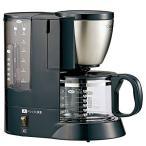象印 コーヒーメーカ�