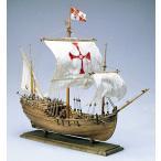 帆船模型 ( 木製 )  キット アマティ社 ピンタ