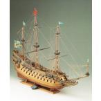 帆船模型 木製模型 キット コーレル ワサ