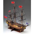 帆船模型 木製模型 キット コーレル グレイハウンド
