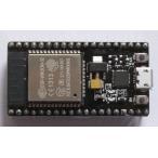 ESP32 Development Board ESP-32S (ESP-WROOM-32��ȯ�ܡ���)