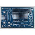 PIC-PCB-886R