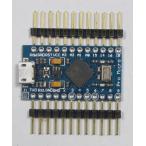 Pro Micro/Arduino Leonardo 準拠ボード