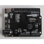 LEONARDO R3 Arduino互換機(microUSB)