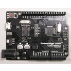 UNO R3 Arduino互換機(CH340G使用-microUSB)