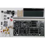 TRIAL-ESP8266-BLADE キット(ESP-WROOM-02別売)