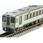 キハ111-100+112-100 2両増結セット 【KATO・10-1165】
