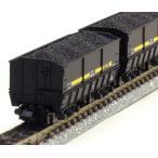カトー  10-1220  セキ3000  石炭積載  10両 KATO鉄道模型 Nージ 6/3
