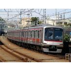 ※再生産 6月発売※ 東急電鉄5050系4000番台 増結セットB(2両)    【KATO・10-1258】