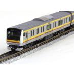 E233系8000番台 南武線 6両セット   【KATO・10-1340】