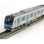 ※新製品 4月発売※ 西武鉄道40000系 基本セット (4両)  【KATO・10-1400】