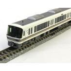 221系リニューアル車 大和路快速 基本セット(4両) 【KATO・10-1491】