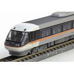 383系(ワイドビューしなの) 6両基本セット 【KATO・10-558】