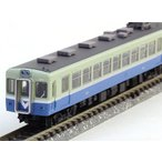 トミーテック   鉄道コレクション 伊豆急行100系低運転台 2両 TOMYTEC 鉄道模型 Nゲージ 鉄コレ