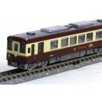 わたらせ渓谷鐵道 WKT-500形(501号車)  【TOMIX・2642】