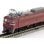 ☆カトー 電気機関車 電車 Nゲージ 鉄道模型☆