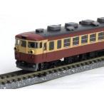 455系 クハ455 【TOMIX・8947】