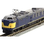 JR 193系 電気検測車 (2両セット) 【TOMIX・92139】