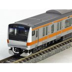 E233-0系通勤電車(中央線・T編成) 3両基本セット 【TOMIX・92336】