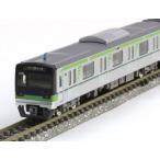 東京都交通局10-300形電車(4次車・新宿線)基本セット (6両)    【TOMIX・98610】