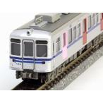 北総開発鉄道7150形 改良品 8両セット 【マイクロエース・A1364】