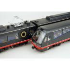【真鍮製】伊豆急2100系 黒船電車7両セット 【カツミ・KTM-40】