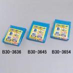 アイリスオーヤマ シート ブルーシート 3600×4500mm B30-3645 ブルー 防災グッズ 災害用品 レジャーシート 避難生活