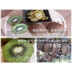 農薬不使用(無農薬)大分県産 キウイフルーツ 約1キロ