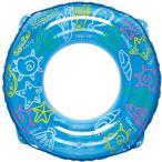 ショッピングうきわ 送料無料 うきわ 浮輪 子供 こども 男の子 女の子 浮き輪 シーメイト ウキワ  60cm RGP-660 (ig-0271m)