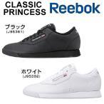 ショッピングダンスシューズ ダンスシューズ ダンススニーカー ヒップホップリーボック クラシック プリンセス Reebok CLASSIC スニーカー エアロビクス 日本正規販売 ローカット 運動靴