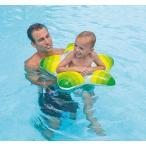 浮き輪 うきわ 浮輪 ウキワ 子供用 星型 スター ヒトデ ビーチ プール 海水浴 川遊び 夏 水遊び リゾート キッズ用 こども用 子ども用 児童