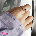 指輪 オープンリング レディース 女性 アクセサリー シルバー925 かわいい おしゃれ フリーサイズ 調節可能 ホース ギフト プレゼント 雑貨