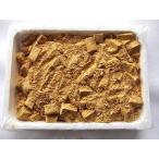 業務用 黒糖入り本わらび餅   12.5kg (冷蔵便)