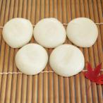白丸餅 たんちょう杵つき(保存料・添加物不使用)10個