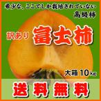 柿-商品画像
