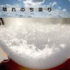 Pawaca 地球儀ストームグラス 天気予報器 結晶観察器 インテリア 天気予報グラスボトル 家に飾る 回転する 赤いバラ