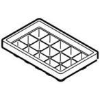 Sharp[シャープ] 冷蔵庫用 製氷皿 201