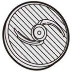 Sharp[シャープ] 掃除機用 高性能プリーツフィルター 2173370489