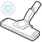 Sharp[シャープ] サイクロンクリーナー用 吸込口<グリーン系>2179351021