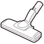Sharp[シャープ] サイクロンクリーナー用 吸込口 2179351022