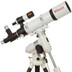ビクセン 赤道儀 AP赤道儀シリーズ AP-ED80Sf 39981-9 天体望遠鏡
