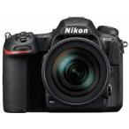 Nikon[ニコン] D500 16-80 VR レンズキット