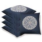 座布団 カバー 日本製 座布団カバー 八端判 59×63 和柄 ざぶとんカバー 綿100% 法事 法要 5枚以上で送料半額 10枚以上で送料無料