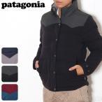 パタゴニア patagonia レディース ビビーダウンジャケット Lady's Bivy Jacket 27740