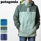 パタゴニア patagonia メンズ スリーインワン スノーショットジャケット Men's 3-in-1 Snowshot Jacket 31673