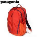 �ѥ����˥� patagonia �Хå� ��ե奸�����ѥå�28L M's Refugio Pack ���å� �Хå��ѥå� 47912������̵����