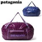 ショッピングパタゴニア パタゴニア patagonia バッグ ライトウェイト ブラックホール ダッフル LW Black Hole Duffel 45L 49080 送料無料