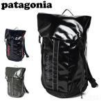 ショッピングパタゴニア パタゴニア patagonia バッグ ブラックホール・パック 32L Black Hole Pack リュック バックパック 49331 送料無料