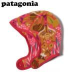 ショッピング半額以下 パタゴニア patagonia ベビー&キッズ シンチラ・ハット 60567【半額以下値下げSale!!】