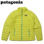 パタゴニア patagonia レディース ダウンセーター Women's Down Sweater 84683